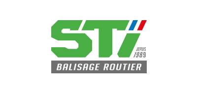 logo-STI